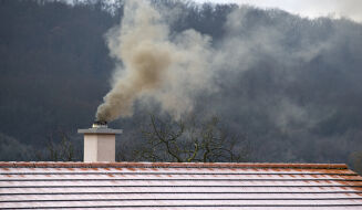 Smog w Katowicach, Krakowie i innych miastach. Jakość powietrza jest fatalna